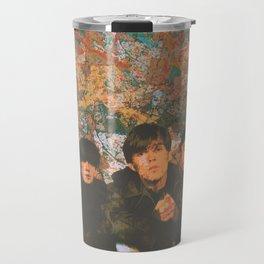 SR Travel Mug