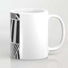 Keys Mug