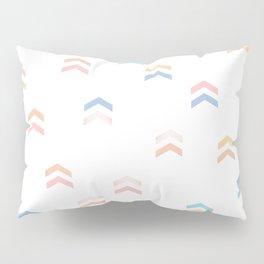 Tara Morocco Pillow Sham