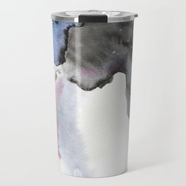Nebula Soul Travel Mug