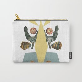 s/t Carry-All Pouch