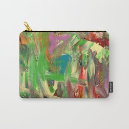 Spurt Carry-All Pouch