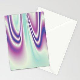 cmyk part.1-1 Stationery Cards