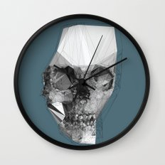 Out of yourself  Wall Clock