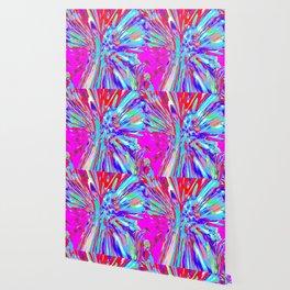 Bright Spot Wallpaper