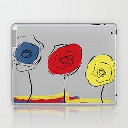 CFM13251 Laptop & iPad Skin