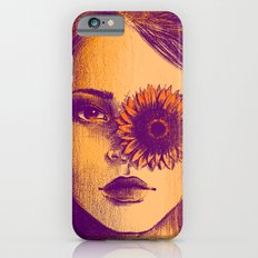 AMAR-ELO Slim Case iPhone 6s