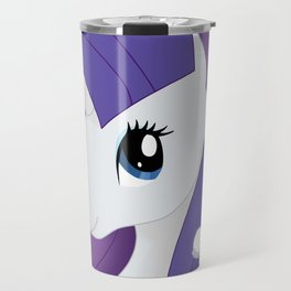 Rarity Travel Mug