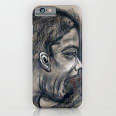 Scream #29 iPhone 6s Slim Case