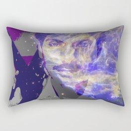 #250 Gangs of Wasseypur's Supernova Rectangular Pillow