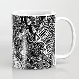 Jerome Coffee Mug
