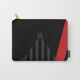 Star Wars - Darth Vader Carry-All Pouch