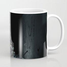 My horror story Coffee Mug