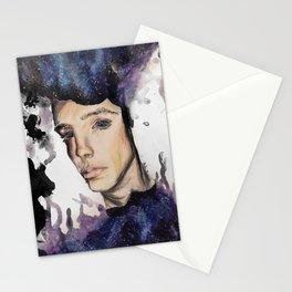Starboy Stationery Cards