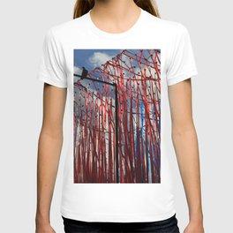 Gdansk III T-shirt