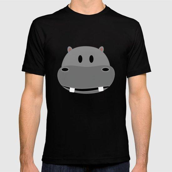 Frank's Mugshot T-shirt
