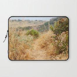 Baja landscape Laptop Sleeve