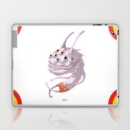 [A'sHMs] #MEGAEYE Laptop & iPad Skin