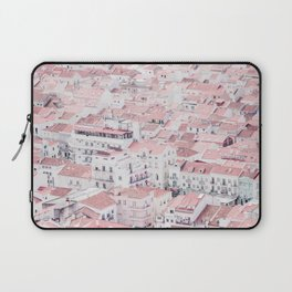 Urban View Laptop Sleeve