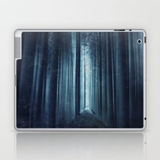 worse dream Laptop & iPad Skin