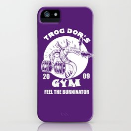 I am uploading this for a friend to make a gift. 4 xmass iPhone Case