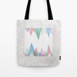 Abstract_10 Tote Bag