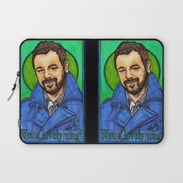 Mick Laptop Sleeve