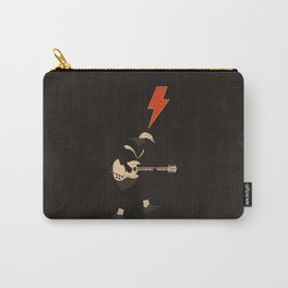 ACDC - For Those About to Rock! Carry-All Pouch