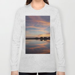 Little River Long Sleeve T-shirt