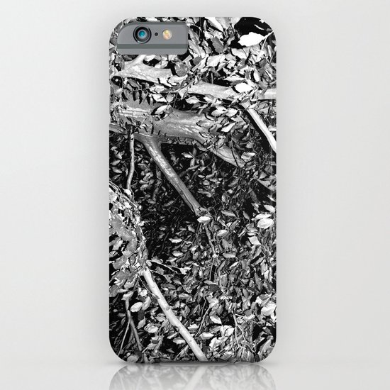 House of Horrors  iPhone & iPod Case