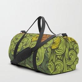 Rip curls Duffle Bag