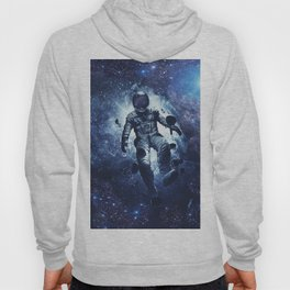 This is Travel Hoody