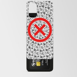 EXS Android Card Case