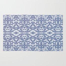 Japanese pattern/002_6_2 Rug