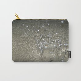Splash! Carry-All Pouch