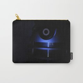 There's Something Moving.... Carry-All Pouch
