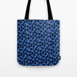 Small Cats Tote Bag