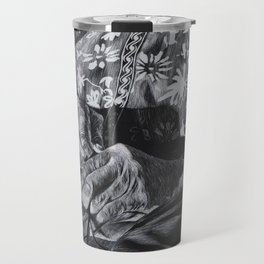 Aana Laura Travel Mug