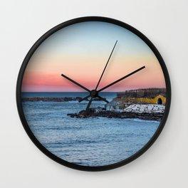 This Wall Clock