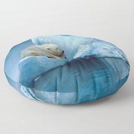 desiderium II Floor Pillow