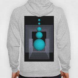 3 colors for you -51- Hoody