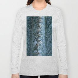Cactus 05 Long Sleeve T-shirt