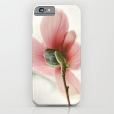 Portraits of Spring - I Slim Case iPhone 6s