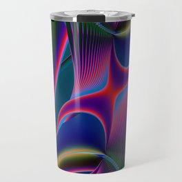 Neural Conduction Travel Mug