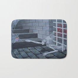 Wanting Bath Mat