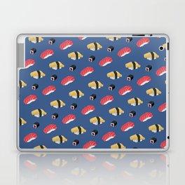 Plenty of Sushi Laptop & iPad Skin