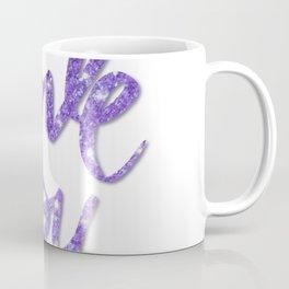 Hawaiian beach2 Coffee Mug