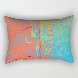 32218 Rectangular Pillow