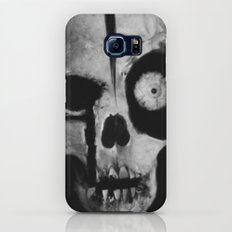 2104 Galaxy S8 Slim Case