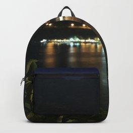 Crete, Greece 11 Backpack